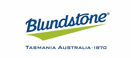 Image result for blundstone new logo